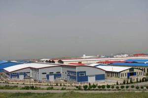 مجوز ایجاد شرکتهای تخصصی صنعتی در ۳ استان کشور صادر شد