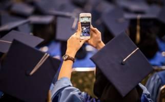 اولین حضور دو دانشگاه ایرانی در رتبهبندی استخدام فارغالتحصیلان کیو.اس