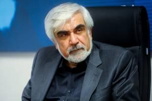 معاون شهردار تهران: اجازه ساخت «مال» مزاحم در پایتخت را نمیدهیم