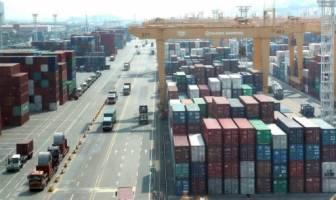 رشد تجارت جهانی شتاب میگیرد
