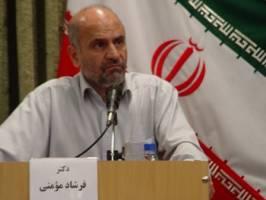 خامفروشی در نظام تصمیمگیری ایران قبیح نیست