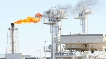 آخرین وضعیت بزرگترین میدان نفتی کشور