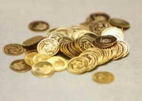 رکوردشکنی نوسان سکه در شهریور ماه