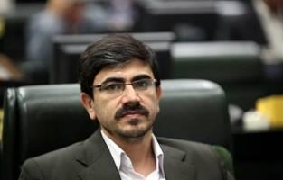 سرمایه گذاری ۱۰ میلیارد دلاری سه کشور در صنعت پتروشیمی ایران