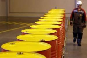 تولید ۳۰ هزار بشکهای نفت از میدان آذر تثبیت شد
