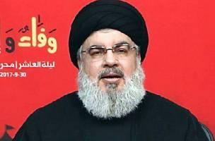 لبنان از آمریکا امنتر است