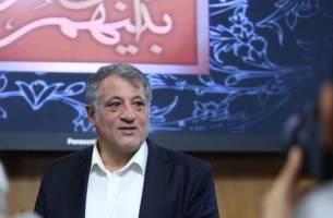 حمایت شورا از برنامههای توسعه حمل و نقل ریلی حومه تهران