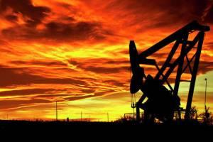 با زمزمههایی از توافق جدید اوپک، قیمت نفت ثابت ماند