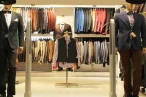 میزان مصرف و صادرات پوشاک ایرانیها