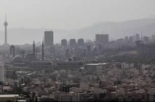 تولید مسکن در تهران دیگر توجیه ندارد