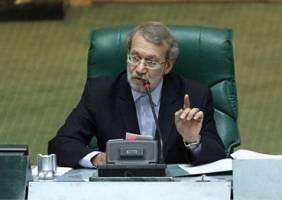 آمادگی مجلس برای تصویب قوانین موردنیاز جهت واگذاری طرحهای عمرانی