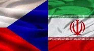 پیشنهاد تشکیل کارگروه مشترک ایران و جمهوری چک برای استخراج معادن