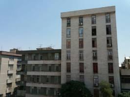 بازار آپارتمانهای قدیمی پایتخت + جدول