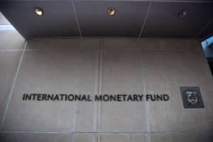 صندوق بینالمللی پول رشد اقتصادی ایران را ۳.۵ درصد برآورد کرد