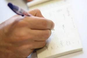 جزئیات آمار چکهای برگشتی در مرداد