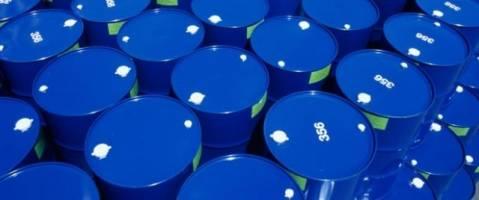 نفت در مسیر افزایش قیمت ماند