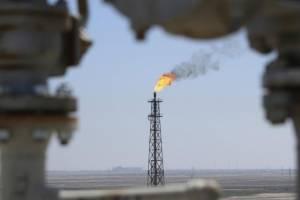 قیمت نفت در سال ۲۰۱۸ به اوج میرسد