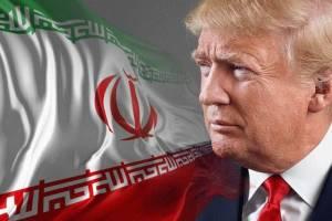 استمهال کاخ سفید برای افشای جزئیات توافق بوئینگ-ایرانایر تأئیدشد