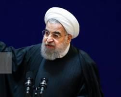 ترامپ نمیداند که برجام یک سند دوجانبه بین ایران و آمریکا نیست