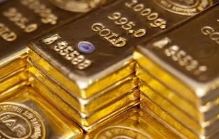 طلای جهانی گرانتر میشود