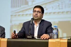 ۵ سناریو برای افزایش مبادلات تجاری ایران و عراق از بستر بورس کالا