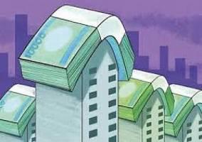 بازده سرمایه بخش مسکن زیر نرخ تورم است