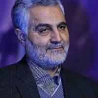 مساله همهپرسی کردستان به واسطه قاسم سلیمانی لغو شد