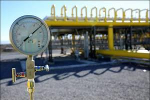 بخشخصوصی برنامهای برای ورود به صادرات گاز ندارد