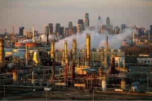 ترمز افزایش قیمت نفت کشیده شد