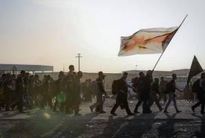 جزئیات اینترنت رایگان راهپیمایی اربعین