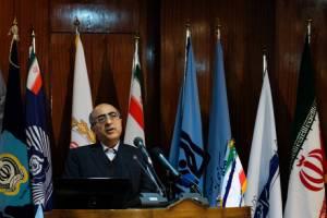 اعلام آمادگی بانک مرکزی برای تامین اعتبارات توسعه منطقه آزاد ارس