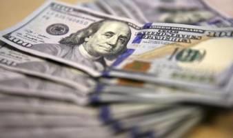 افزایش نرخ دلار قاچاق صادراتی را افزایش میدهد