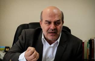 حق آبه تالابها به تاراج برده شده است