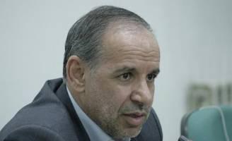 امتناع مدیران دولتی از اعلام ساختمانهای مازاد