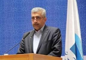 برنامههای گزینه پیشنهادی وزارت نیرو به مجلس ارائه شد+ متن برنامه