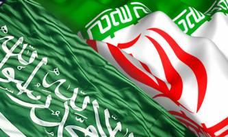 سوییس حافظ منافع ایران و عربستان در تهران و ریاض