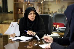 سرمایهگذاری و اشتغال در صنعت نساجی و پوشاک ایران چقدر است؟