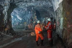 معدنکاری در ایران اقتصادی نیست