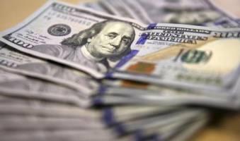 دلار مبادلهای به ۳۵۰۰ تومان نزدیک شد
