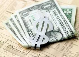 عقبگرد کم رمق دلار