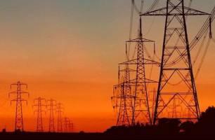 افزایش ۸۵ درصدی تابآوری شبکه برق