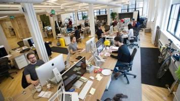 8 نکته مؤثر در جذب سرمایهگذار برای کسبوکارهای نوپا