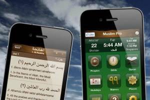 مردم کدام گوشیها را بیشتر میخرند؟