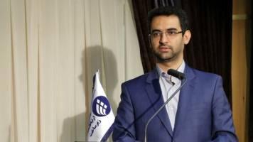 اپراتورهای ایرانی با ارایه خدمات رایگان ارتباطی، خلف وعده عراقی ها را جبران کردند