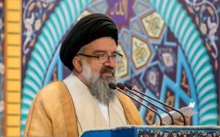 خاتمی: عربستان با کمال پررویی در لبنان دخالت صریح کرد