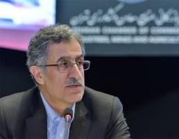 وضعیت همکاری ایران و اروپا در بخش کشاورزی