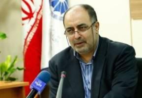 وعده ۱۰ روزه وزارت کشاورزی برای پرداخت کامل پول گندمکاران