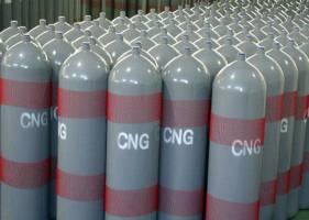 گاز طبیعی ایران همچنان چشمانتظار آلمانیها