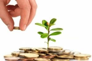 پیشنهاد تجمیع صندوقهای بازنشستگی
