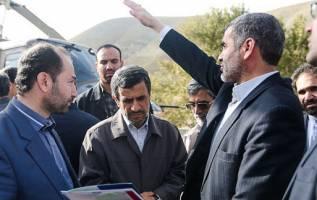 مردود شدن «مسکن مهر» دولت مهرورز در اولین آزمون جدی